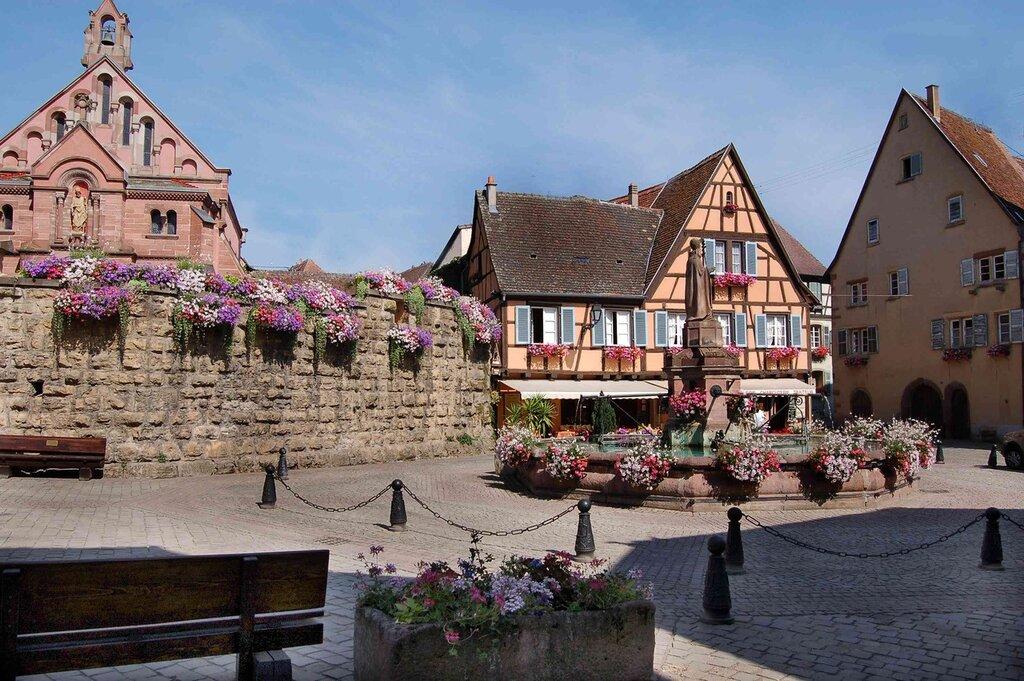 Alsace - Eguisheim (25).jpg