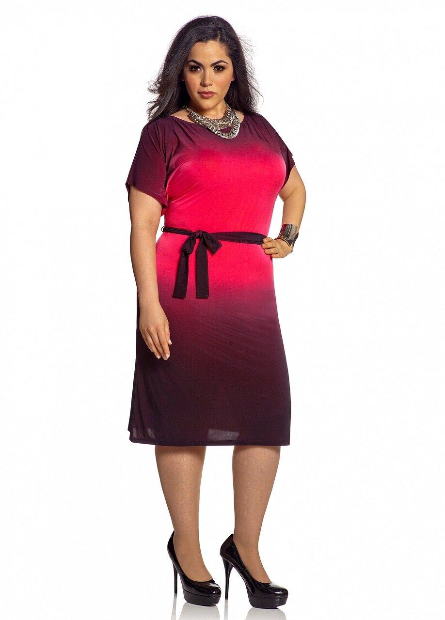 Unigma Одежда Больших Размеров Доставка