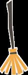 jds_af_ghoulnight_broom.png