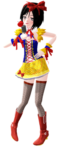 snow_white_by_immaaweshumbanana-d4schqu.png