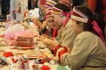 Фестиваль 13.10.2012.  г. Самара (12).JPG