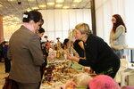 Фестиваль 13.10.2012.  г. Самара (125).JPG