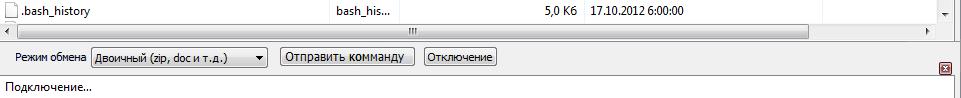 0_8eda9_dd25af4b_XXL.png.jpg