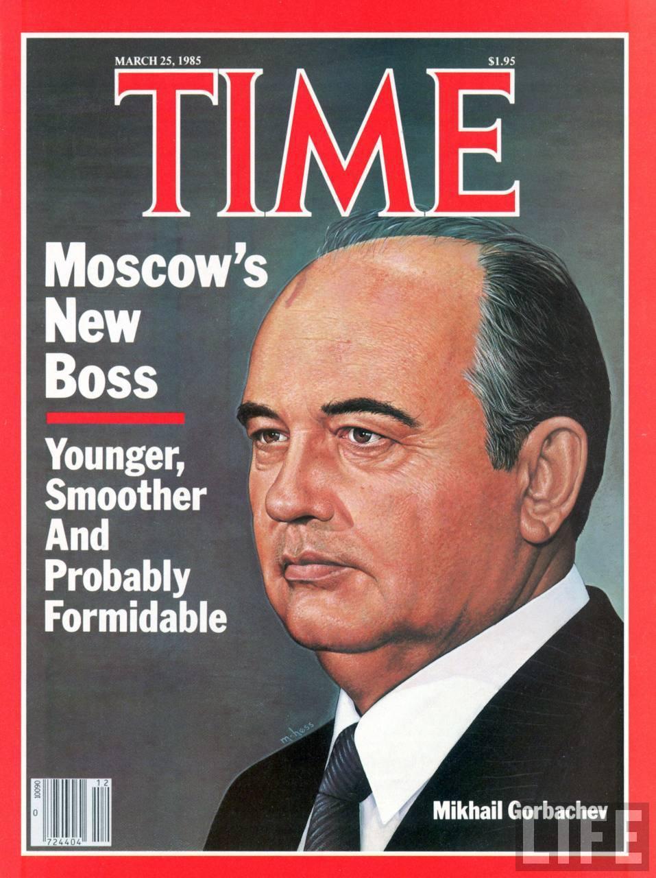 gorbachev1.jpg