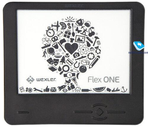 Wexler Flex ONE
