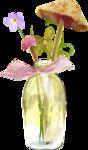 NLD Jar 2.png
