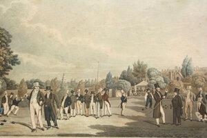Британцы могут узнать о криминальном прошлом предков