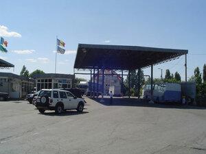 Таможенная служба Молдовы вводит льготы