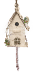 CharlieNco_OFC_Birdhouse 2.png
