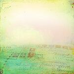 ldavi-wheretonowdreamer-paper23d.jpg