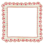 SP_SugarPlumDreams_Frames_Notepaper_Pink.png