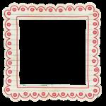 SP_SugarPlumDreams_Frames_Notepaper_Pink.png