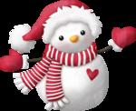 KAagard_WinterWonderland_Snowman4.png