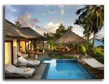 Сейшелы. О. Силуэт. Hilton Seychelles Labriz Resort & Spa. OceaPavilion_HR