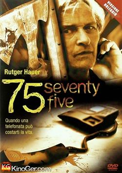 7eventy 5ive (2007)