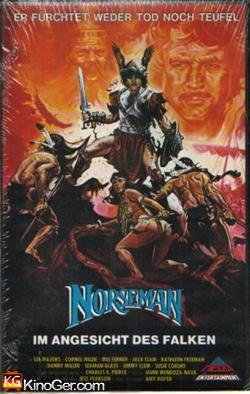Die Nordmänner (1978)