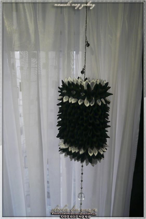пошив штор, аксессуар для штор, казанши