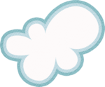 thh_aprilshowers_cloud.png