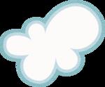 thh_aprilshowers_cloud.png