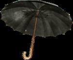 зонт (13).png