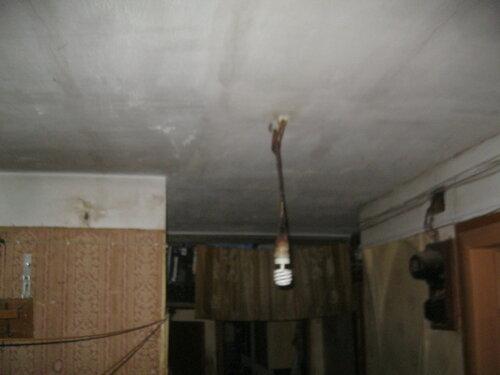 Срочный вызов электрика на Мытнинскую улицу (Центральный район СПб).