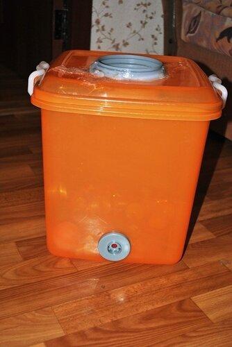 Упаковщик шаров своими руками фото 984