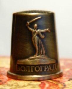 волгоград-2.jpg