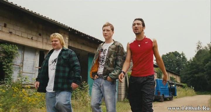 Дневники вампира 7 сезон смотреть онлайн бесплатно