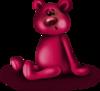 Скрап-набор Crazy Pink 0_b8c47_b10cca3d_XS