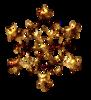 Скрап-набор Busy Santa Claus 0_b9ba8_83c7f5dc_XS