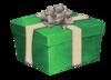 Скрап-набор Busy Santa Claus 0_b9c7b_be9c14c3_XS