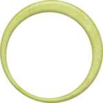 fayette-ofd-ring-green.png