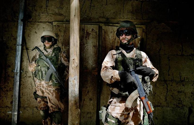 Ох уж эти солдаты 0 141fde 935c701a orig