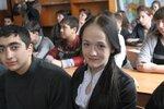 2012-03-14 - ДЕНЬ КНИГИ