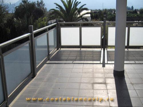 Апартаменты в Oliva, Апартаменты в Оливе, апартаменты в гольф клубе, апартаменты в Испании, недвижимость в Валенсии, недвижимость в Испании, квартира от банка, CostablancaVIP, апартаменты на пляже