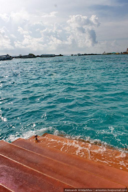 Мальдивы_2012_05_11