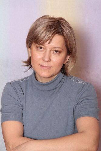 Нарбаева Д.М.