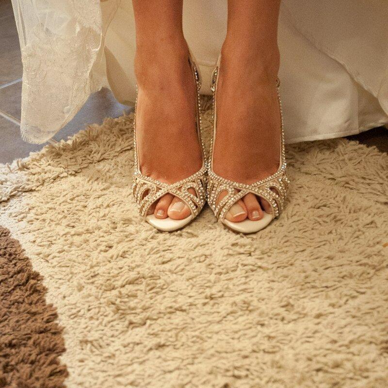 7831be857 Свадебная обувь санкт петербурге