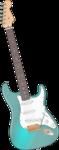 VC_MusicLovers_EL81.PNG