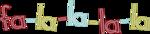 KAagard_MerryChristmas_WordFaLaLa.png