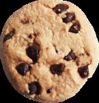 ldw_scc_el-cookie1.png