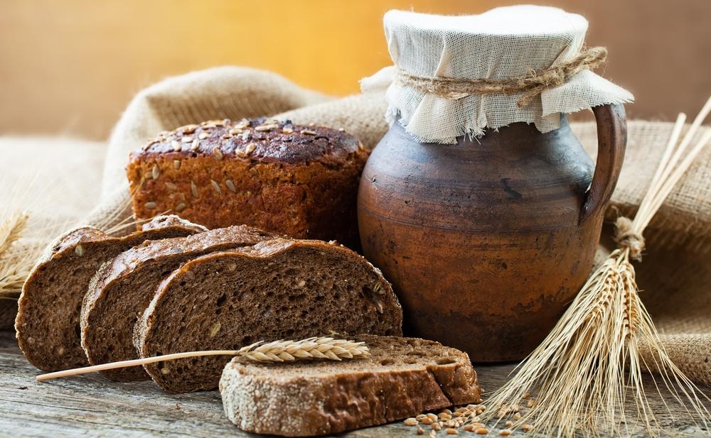 Кухня старообрядцев как бы законсервировалась на последующие столетия. Она состоит в основном из ско