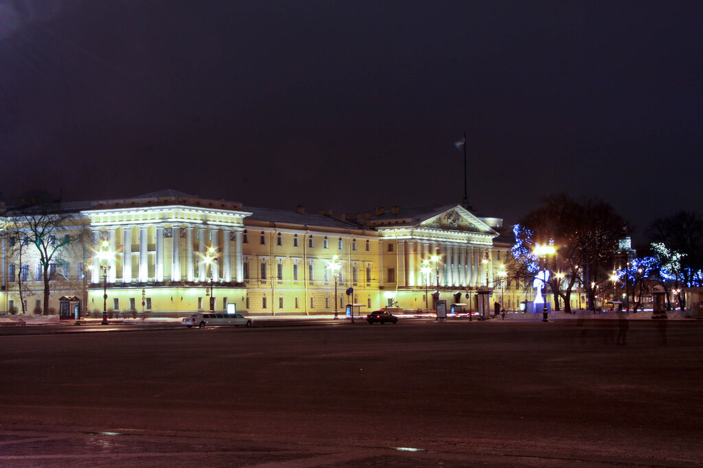 http://img-fotki.yandex.ru/get/5625/56950011.8a/0_954d1_1e79d8f6_XXL.jpg