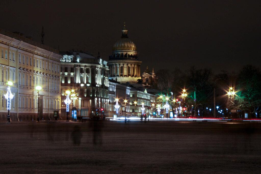 http://img-fotki.yandex.ru/get/5625/56950011.8a/0_954d2_d837a49e_XXL.jpg