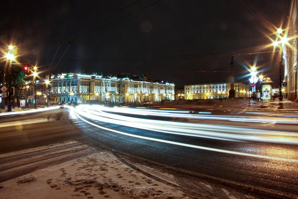 http://img-fotki.yandex.ru/get/5625/56950011.8a/0_954d7_87b9a68a_XXL.jpg