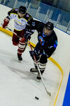 Хоккей, тренировка