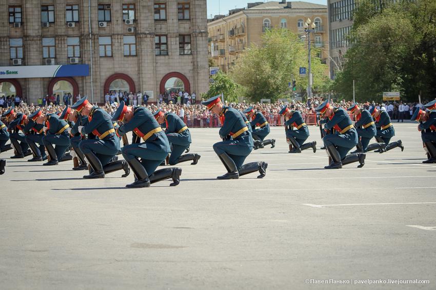 9мая парад панько pavelpanko.livejournal.com