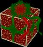 w-box_set1_2_©sigrid.png