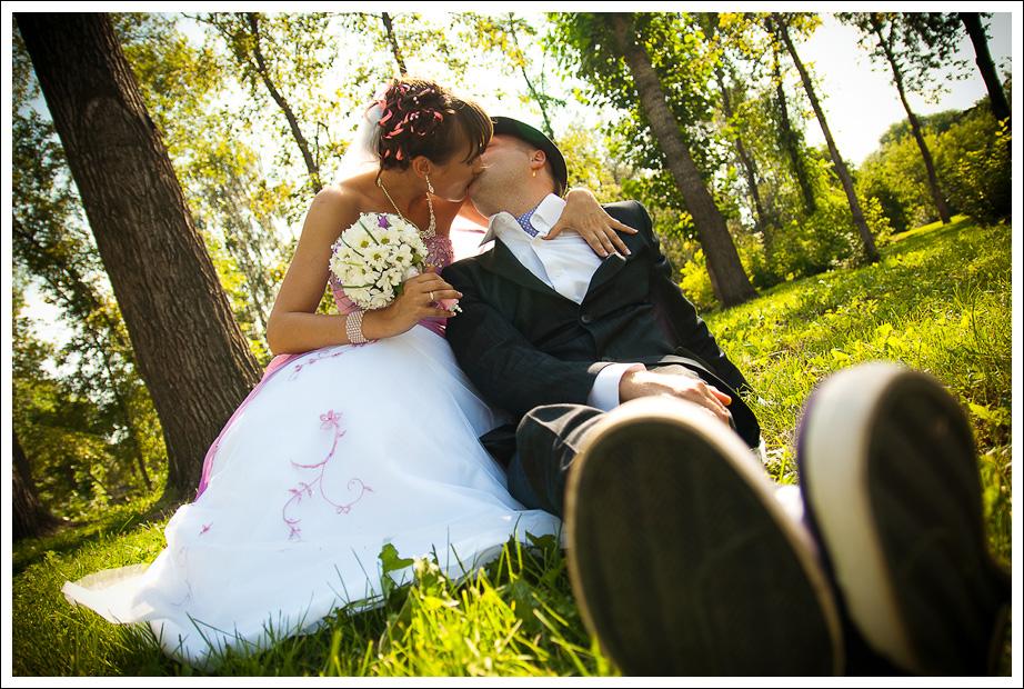 итоге где найти клиентов фотографу свадьбы уникальность данного инструмента