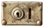 LottaDesigns_OldWorld_lock_1.png